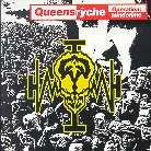 Queensryche - Operation Mindcrime (Limited Edition, LP)