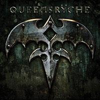 Queensryche - --- (LP)