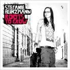 Stefanie Heinzmann - Roots To Grow (2 LPs)