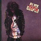 Alice Cooper - Trash (Limited Edition, LP)