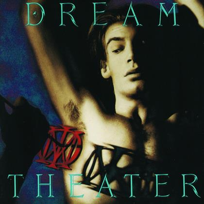 Dream Theater - When Dream And Day Unite
