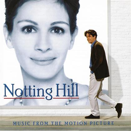 Notting Hill - OST