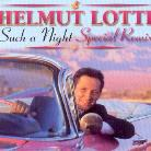 Helmut Lotti - Such A Night