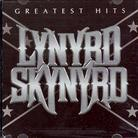 Lynyrd Skynyrd - Greatest Hits (2 CDs)