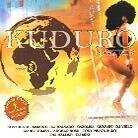 Kuduro Masters - Various (CD + DVD)