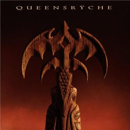 Queensryche - Promised Land (Remastered)