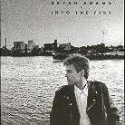Bryan Adams - Into The Fire - + Bonus