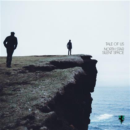 "Tale Of Us - North Star/Silent Space (12"" Maxi)"
