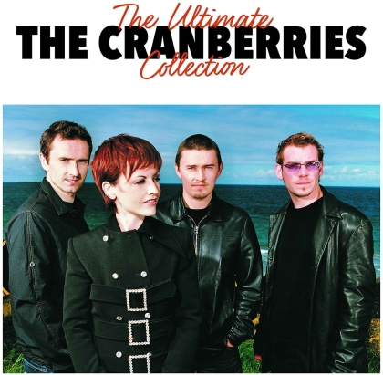 The Cranberries - Ultimate Collection (2 CDs)