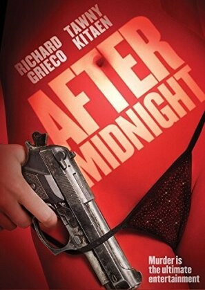 After Midnight - Murder is the Ultimate Entertainment