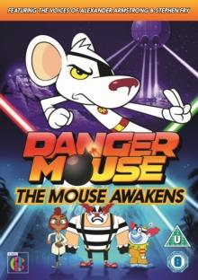 Danger Mouse - The Mouse Awakens