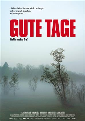 Gute Tage (2017)