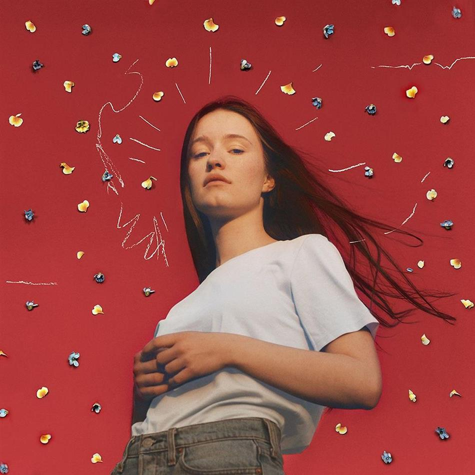 Sigrid - Sucker Punch (Standard Vinyl, LP)