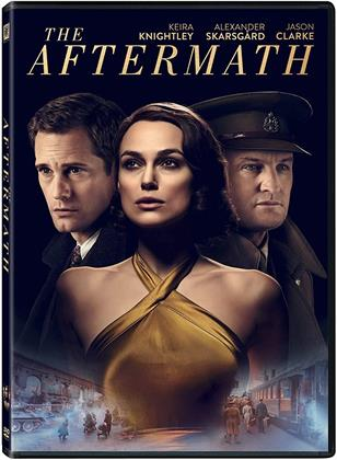 Aftermath (2019)