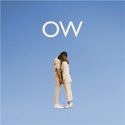 Oh Wonder - No One Else Can Wear Your Crown (Deluxe Edition)
